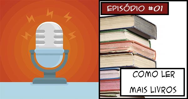 Podcast 01
