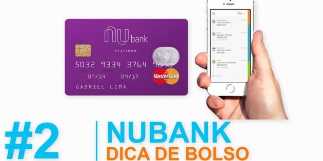 nubank (1)