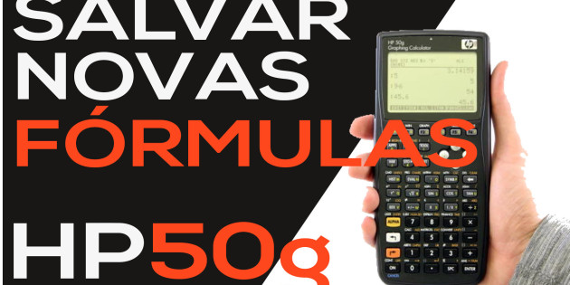 salvar-formulas