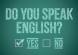 speak-english-now
